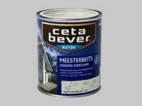 Cetabever Meesterbeits UV Dekkend Bentheimergeel 703 - 0,75 Liter