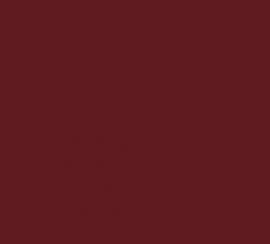 Lakverf Rood - 750 ml
