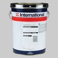 International Interline 925 Wit - 20 Liter