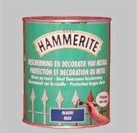 Hammerite STAPELKORTING