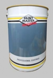 Paintmaster houtcoat