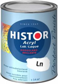 Histor Perfect Finish Basisverf LN