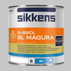 Sikkens Rubbol BL Magura - 1 Liter