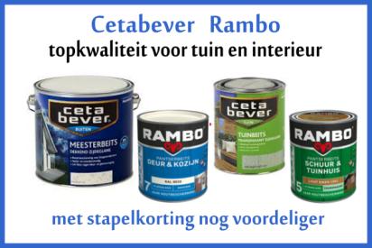 Rambo Cetabver 412.png