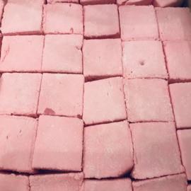 Cuberdon Spek   200 gr
