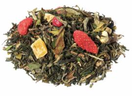 Witte thee Draak der wijsheid - 100gr