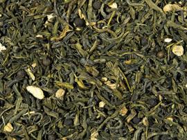 Gember Groen - 100 gram