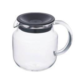 Kinto 620 ml