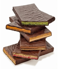 Gevulde Chocolade Expesso