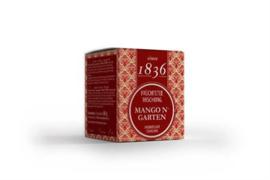 Sweet Mango - 15 theebuiltjes