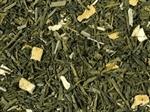 Citroen Groen | 100 gr