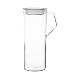 Kinto Waterkan 1.2 L