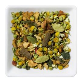 Chai kruiden | 100 gr