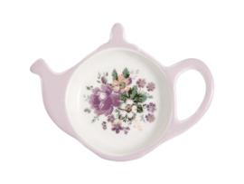Teabagholder Mary Rose