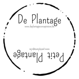 De Plantage Conceptstore  & Schuur  Prosper
