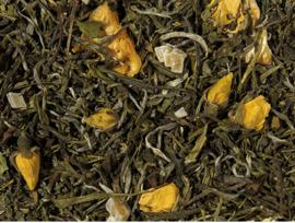 Witte thee met peren 100 gr