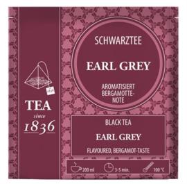 Earl Grey |15 theebuiltjes