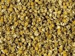 Kamillebloemetjes | 100 gr