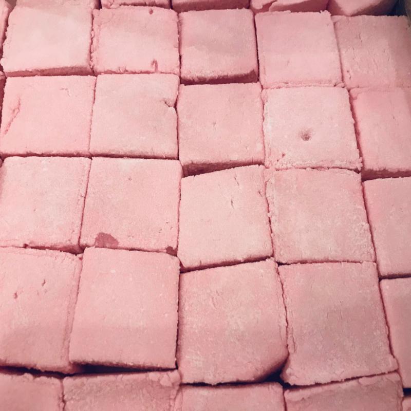 Cuberdon Spek | 200 gr