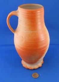 Siegburg big jug