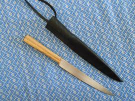 Eating knife model 7
