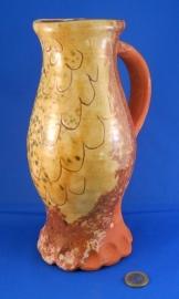 English jug