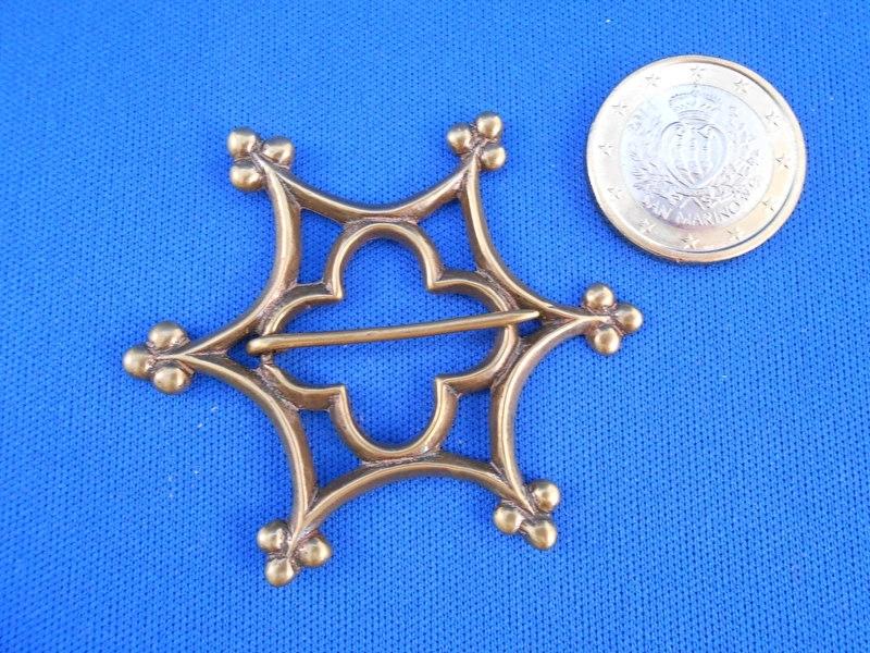 Hexagonal 3