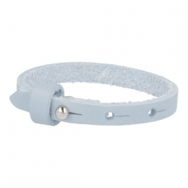 soft bleu armband kids