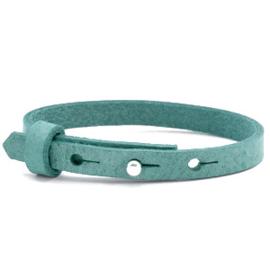 ocean green armband kids