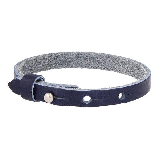 navy bleu armband kids