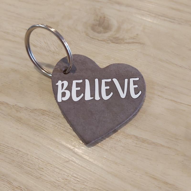 Hart Believe