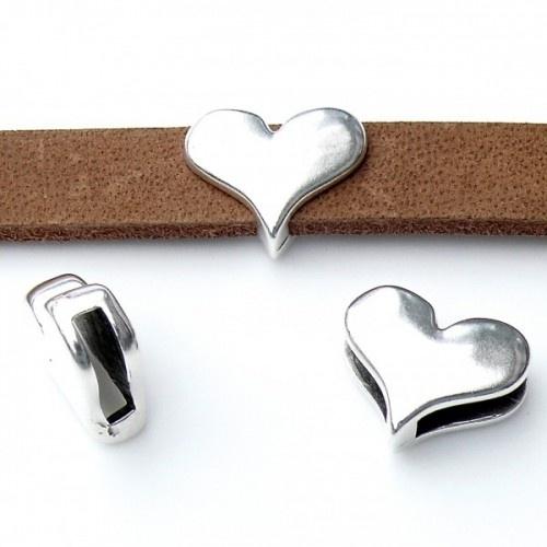 slider Heart
