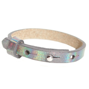 Holografic armband kids