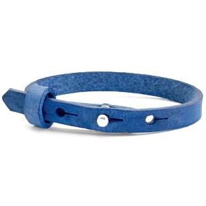 victoria bleu armband kids