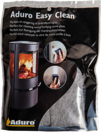 Aduro Easy Clean sponsen