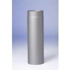 Kachelpijp 500 mm