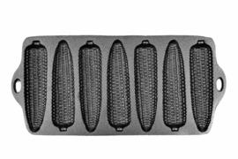 Corn Shape Baking Pan