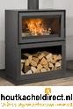 Barbas BOX 75  Ecodesign houtkachel