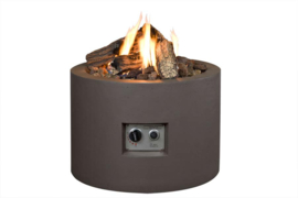 COCOON TABLE Rond