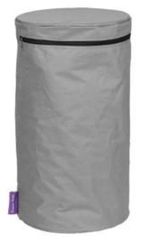 Bijzettafel/gasfleshouder PVC Cover Tank