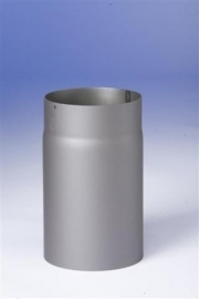 Kachelpijp 250 mm