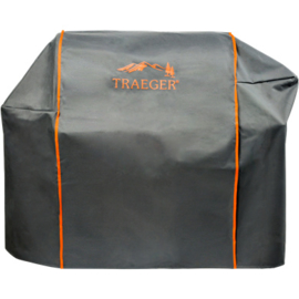 TIMBERLINE 1300 FULL LENGTH GRILL COVER
