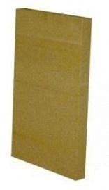 Vermiculietplaat