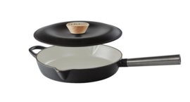 Ferleon Pan met / zonder deksel