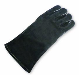 Kachel handschoen keuze links of rechtshandig