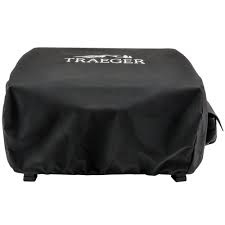 Traeger grill cover
