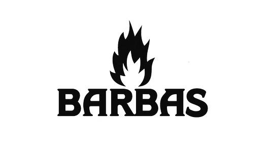 Barbas houtkachels, houtkachel barbas