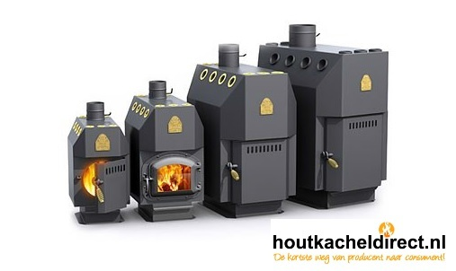 thermobull houtkachels, thermobull kachels