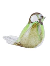U29 as-bird Diverse kleurschakeringen