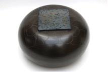 Eterna urn - RO-R3